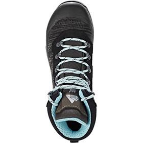 Dachstein Super Leggera Guide GTX Zapatillas de senderismo Mujer, graphite/eggshell blue